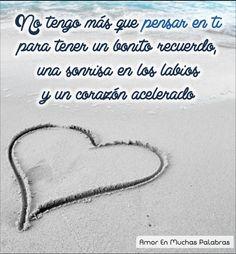 Lindas francés de amor......El amor ,el amor....
