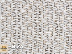 Coleção Ibiza - Branco - Revestimento natural (algodão) - www.cobrire.com.br #cobrire #deck #decks #pérgola #pergola #revestimento #pergolado #algodao #cobertura #forrodepalha #palha #bambu #bamboo #madeira #design #arquitetura #paisagismo #decoração #decor #architecture #archilovers #architect #wood #landscape #outdoors #style #life #lifestyle #sun #summer