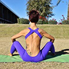 #bodysuit #leggingsbyjodi #leggings #brazil #style #pilates #yoga #polefitness #figurecompetitor #physique #girlswholift http://ift.tt/1MeJcel