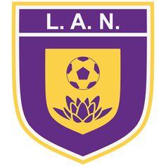 Club Deportivo Leonor Antezana Nogales (Cochabamba, Bolivia) Bolivia, School Logo, Ferrari Logo, Logo Inspiration, Badge, Soccer, Logos, America's Cup, Everything