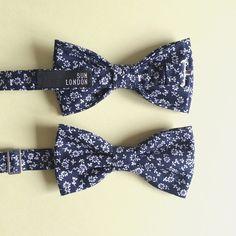 Satin Bowties Cute Sloth Pattern Pre-Tied Formal Neckwear Necktie