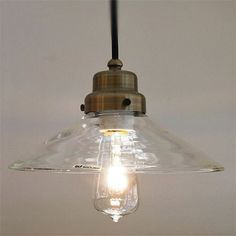 Watts Up, Love And Light, Interior Lighting, Home Buying, Creative Design, Light Bulb, Ceiling Lights, Glass, Home Decor