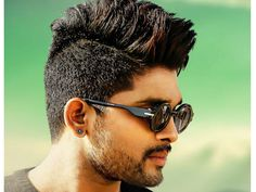 Beautiful Allu Arjun Hairstyle Name In son Of Satyamurthy Hairstyle Names, Boy Hairstyles, Headband Hairstyles, Prabhas Pics, Hd Photos, Bollywood Actors, Bollywood Celebrities, Allu Arjun Hairstyle, Dark Haired Men