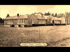 Around the turn of the century, immigrants from many regions of the United States and from other countries began populating Baldwin County: Italians settled in Daphne, Scandinavians in Silverhill, Germans in Elberta, Poles in Summerdale, Greeks in Malbis Plantation, and ... Read More
