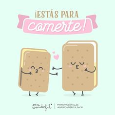 Menudo cuerpazo, bombón ;) #mrwonderfulshop  You are so yummy! What a sweet…