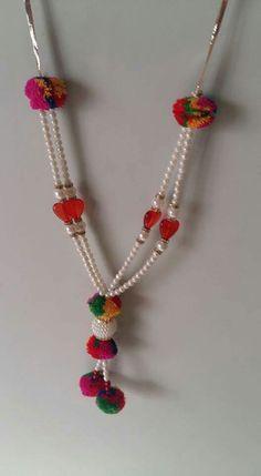 Door Hanging Decorations, Diwali Decorations, Floor Vase Decor, Vases Decor, Flower Rangoli, Flower Garlands, Dhokla Recipe, Happy Valentine Day Quotes, Ladoo Gopal