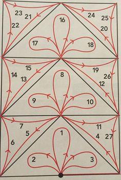 906637cf969cb9140145da7a8b70f3e4.jpg (736×1093)