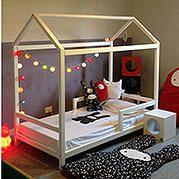 Bododo. design para criança - rua girassol 231  vila madalena  são paulo +55 (11) 2337 0707 #shopping #kids #SP