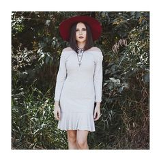 Vestidinho incrível da nossa coleção para esbanjar estilo nesta sexta feira fria! ❤️ #fashion #love #style #moda #dress #itgirl #modaparameninas #ShopOnline #ootd #NomadSoul  #lojabySiS  www.lojabysis.com.br