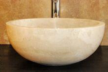 Stone Outlet : Stone Vessel Sinks, Vessel Sinks, Stone Sinks, Natural Stone Sinks, Natural Stone Vessel Sinks, Natural Stone Vessels, Bathroom Sinks
