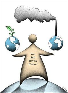 salvation of our planet is in our hands!The salvation of our planet is in our hands! Save Mother Earth, Save Our Earth, Save The Planet, Our Planet, Planet Earth, Save Earth Drawing, Ben Heine, Save Environment, Environment Quotes