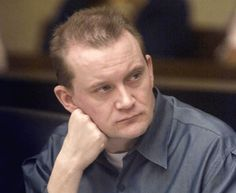 """Two separate serial killers terrorizing Arizona at the same time. THE SERIAL SHOOTER refers to DALE HAUSNER who committed multiple drive-by shootings targeting random pedestrians. The shootings occurred in Phoenix, Arizona, between May 2005 and August 2006, simultaneous to the search for the serial killer known as the Baseline Killer who was also committing random murders and sexual assaults. Read about the """"Baseline Killer"""" here."""