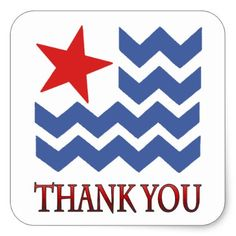#Waves Of Thank You Veterans Day Stickers - #VeteransDay Veterans Day #usa #american #flag #patriotic #4thofjuly #memorialday #veterans #patriot #independenceday #americanpride #starsandstripes
