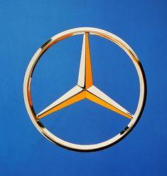Mercedes-Benz-History-89F131