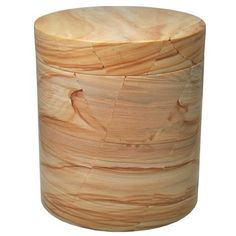 7' Custom Personalized Marble Cylinder Cremation Sharing Urn -- Unbelievable  item right here! (This is an amazon affiliate link. I may earn commission from it)