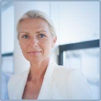 #Skype for #Business partner