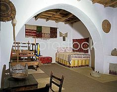 Greek House, Heraklion, Google Images, Homes, Traditional, Houses, Home, Computer Case