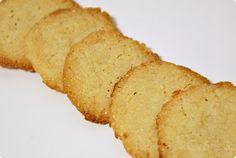 Cake Cookies, Gluten Free Recipes, Cornbread, Free Food, Ethnic Recipes, Bebe, Millet Bread, Gluten Free Menu