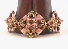 http://mapede.blogspot.co.il/search/label/Armbänder