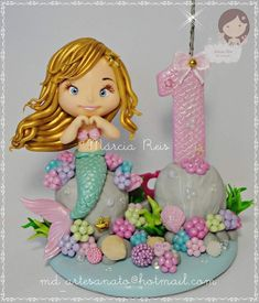 Biscuit, Nilla, Christmas Ornaments, Holiday Decor, Instagram, Home Decor, Craft, Templates, Mermaid