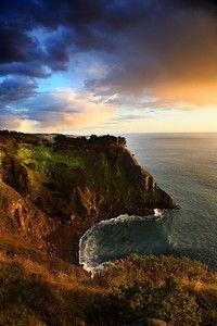 Big Sur, California -   Travel Bucketlist