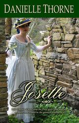 Jane Austen-inspired - 'an incredibly well written, engaging, lovely story that is almost impossible to put down'