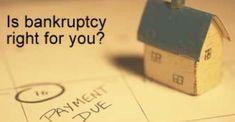 Medical Bankruptcy   Bankruptcy HQ