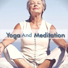 The-Importance-Of-Yoga-And-Meditation-While-Traveling-2
