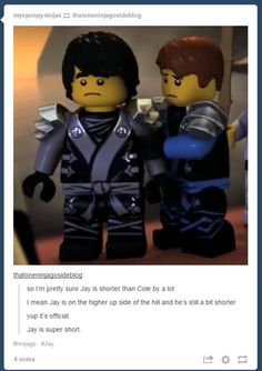 ninjago steep wisdom uniform - Google Search