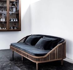 By:Ayla Furniture