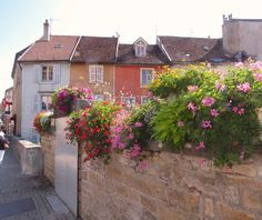 10 Reasons to add Franche-Comté to your travel list