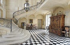 Dazzling James Bond Houses That Define Treppen Stairs Escaleras repinned by www.smg-treppen.de #smgtreppen