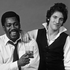 1978 springsteen and e street band 004-Edit