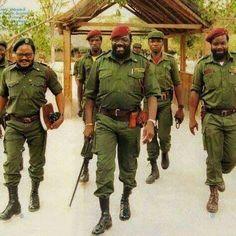 Joanas Savimbi.
