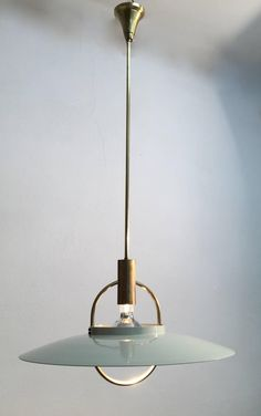 Shop chandeliers and pendants and other antique, modern and contemporary lamps and lighting from the world's best furniture dealers. Vintage Chandelier, Chandelier Pendant Lights, Sconce Lighting, Pendant Lamp, Bathroom Lighting, Interior Lighting, Lighting Design, Lighting Ideas, Palette
