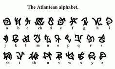mike mignola atlantis ile ilgili görsel sonucu