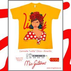 www.misgitanas.es