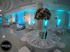 Wedding party in Greece. Wedding Parties, Greece, Table Decorations, Party, Wedding Showers, Greece Country, Parties, Dinner Table Decorations