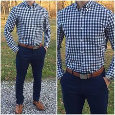 {Classy And Elegant Summer Outfits Semi Formal Outfits, Formal Men Outfit, Sharp Dressed Man, Well Dressed Men, Outfit Hombre Casual, Stylish Men, Men Casual, Moda Formal, Business Casual Outfits