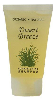 Design; In Hospitable California Baby® Shampoo & Bodywash 8.5oz Novel