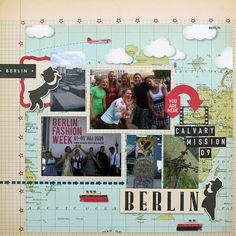 berlin |