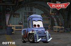 Disney has announced that Pixar's Cars spin-off film Planes will be getting a theatrical release on August Like Cars the movie was originally supposed to be a direct-to-home video releas Disney Cars, Disney Pixar, Walt Disney, Disney Planes Characters, Planes Movie, Movie Characters, Planes Pixar, Pixar Movies, Disney Movies