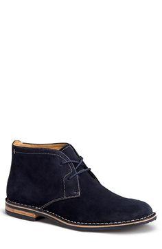 dbaefe0ff287 Trask  Brady  Chukka Boot (Men) available at  Nordstrom Chukka Boot