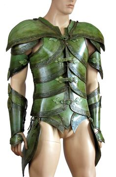 Google Image Result for http://www.thevikingstore.co.uk/ekmps/shops/thevikingstore1/images/larp-armour-elf-noble-armour-%5B2%5D-1171-p.jpg