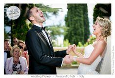 Segunda Edição do Belief IWP Awards anuncia os vencedores como melhores planejadores do casamento do mundo. Vem conhecer os premiados!