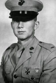 General Livingston received the Medal of Honor in 1968 for his heroic actions in the Vietnam War. See photos from his life. #MedalofHonor #VietnamWar Source - Noble Warrior http://zenithpress.tumblr.com/post/116643455730/images-from-a-noble-warriors-life תרגם