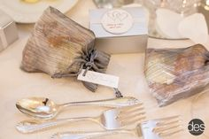 Choosing Wedding Favors #wedding gifts #wedding themes