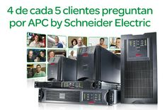 Why #APC?? Click on the link for #results, #procedures and #solutions