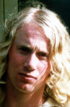 Martin Bryant, the man who mercilessly killed 35 people in the Port Arthur massacre, has violently lashed out at prison guards and was involved in an assault on a nurse in February