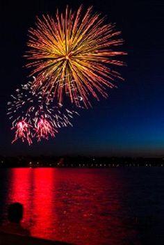 City of Hamilton, Ontario, Canada Celebration City, Hamilton Ontario, Canada Day, July 1, Great Places, Places To Visit, Sunset, Celebrities, Flowers